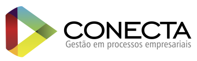 Conecta Processos