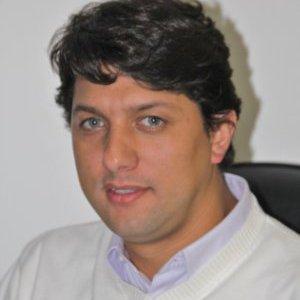 Marcelo Winter - Diretor